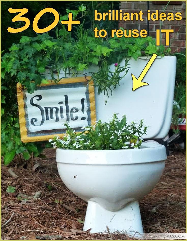 00-30-ideas-reuse-toilet