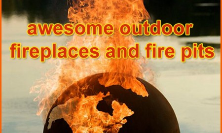 00-50-awesome-fireplaces