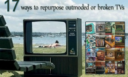 00-repurposed-tvs