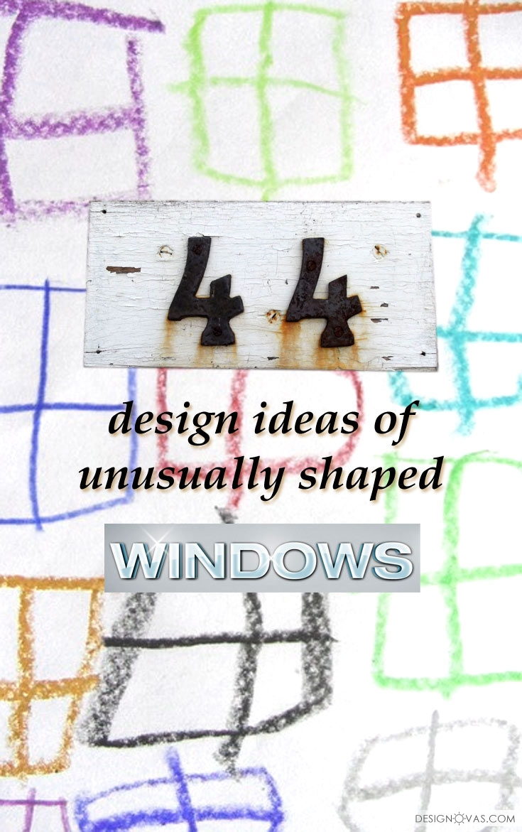 00-44-design-ideas-windows