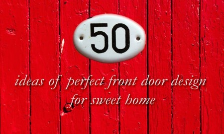 00-front-door-ideas-design