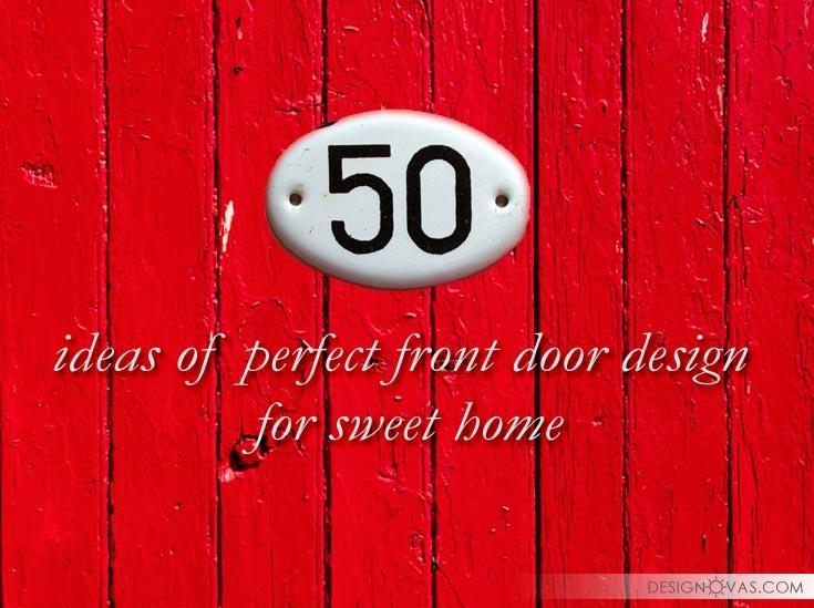 00-front-door-ideas-design
