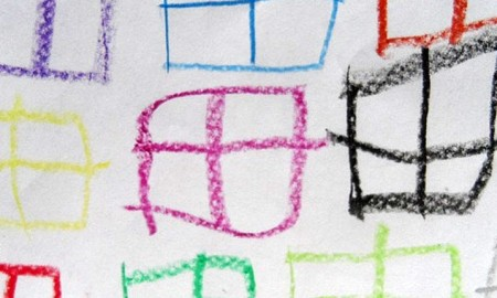 00-window-designovas