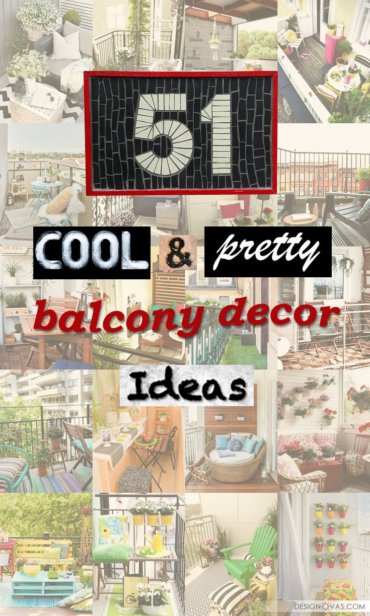 51-balcony-decors