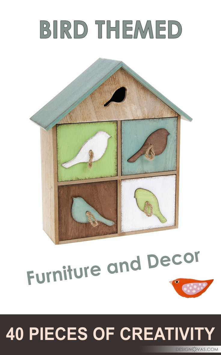 bird-themed-home-decor-40