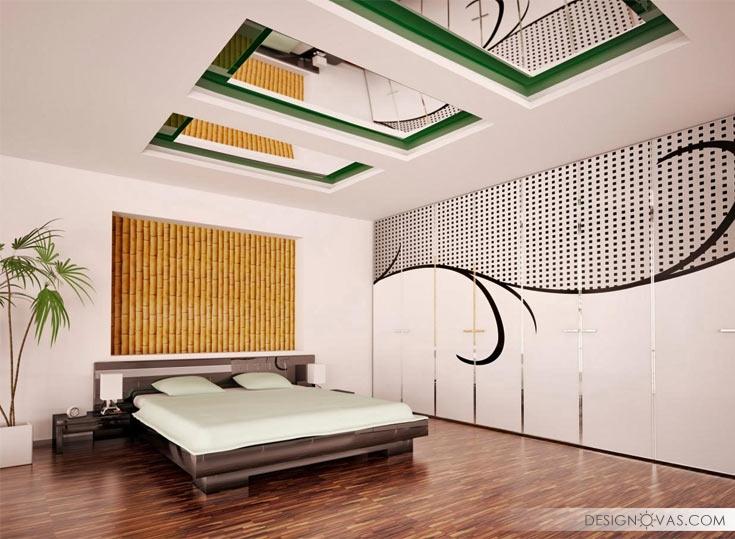 ceiling-01