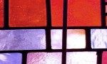 stained-glass-your-house-33