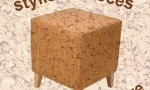 25-pieces-cork-furniture