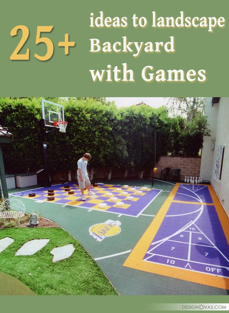27-backyard-games-diy