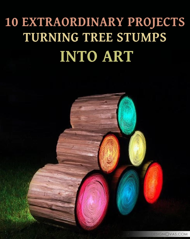 00-tree-stumps-into-art