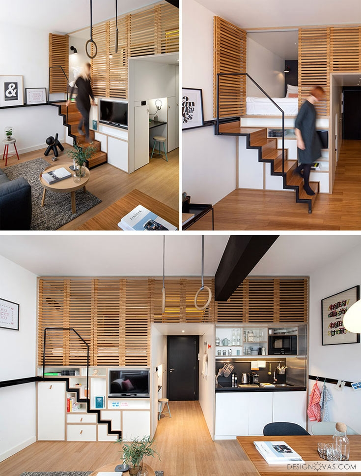 01-stair-design
