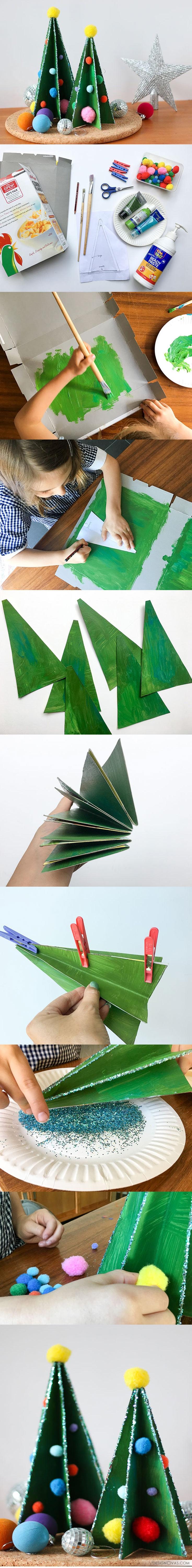 01-xmas-crafts
