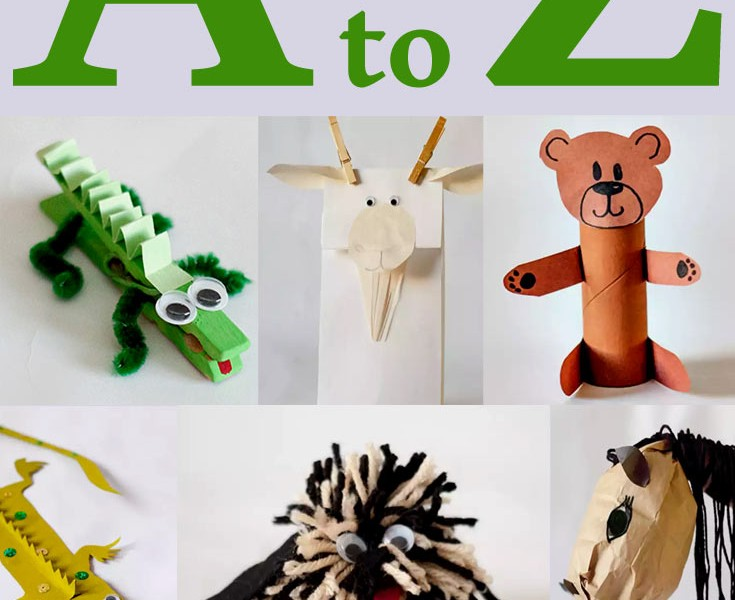 animal-crafts-kids-a-to-z