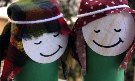 cute-xmas-crafts-list