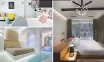 hotel-room-designs-for