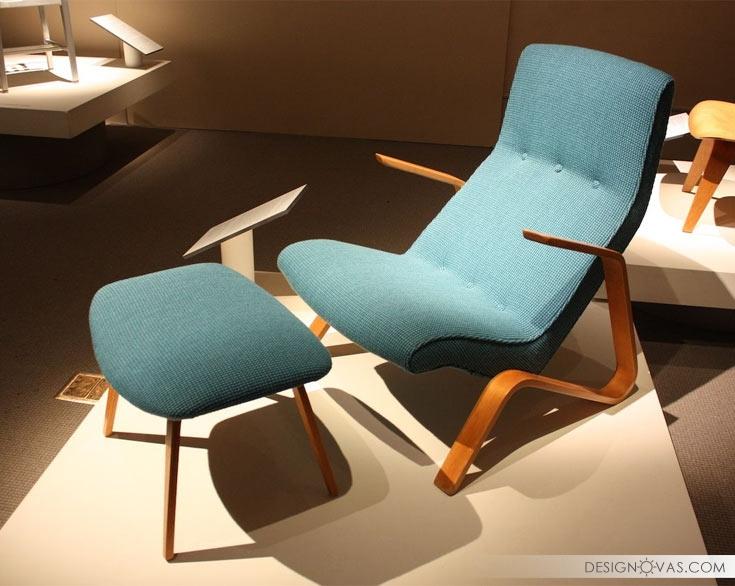 grasshoper chair