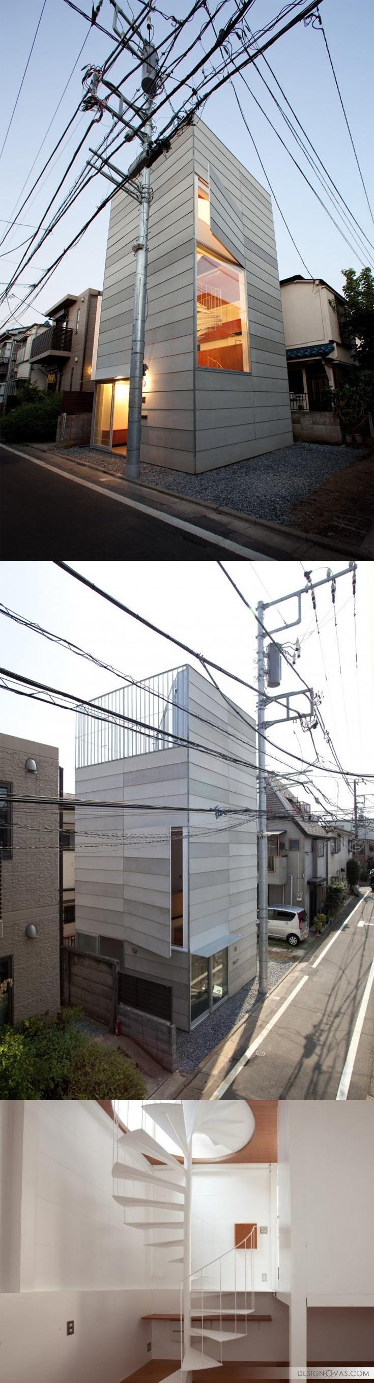 01-modern-houses