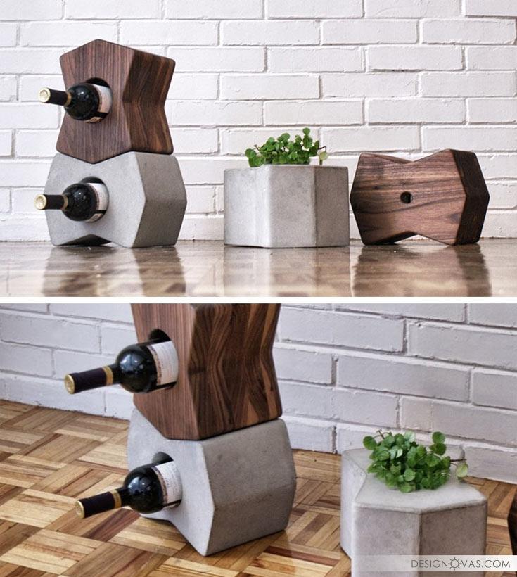 01-wine-storage