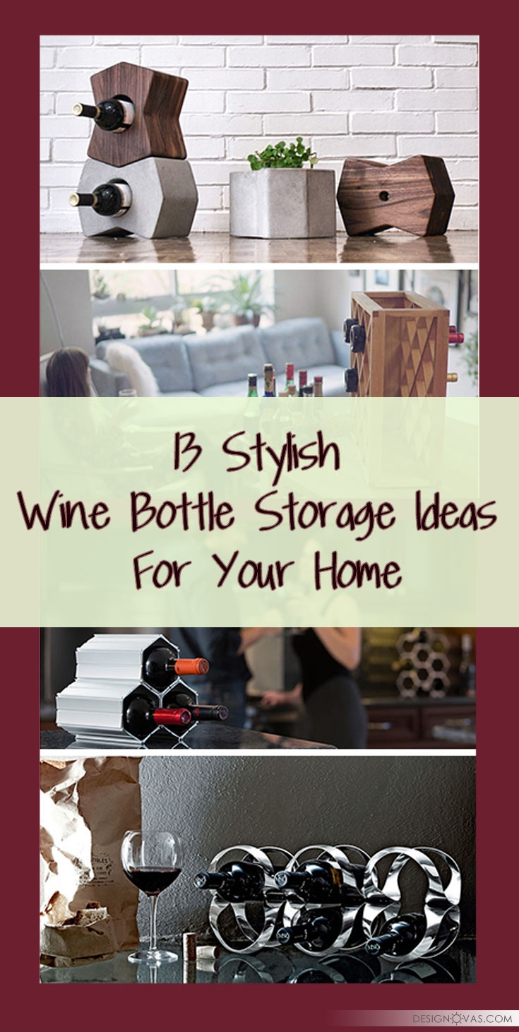 13-stylish-wine-racks