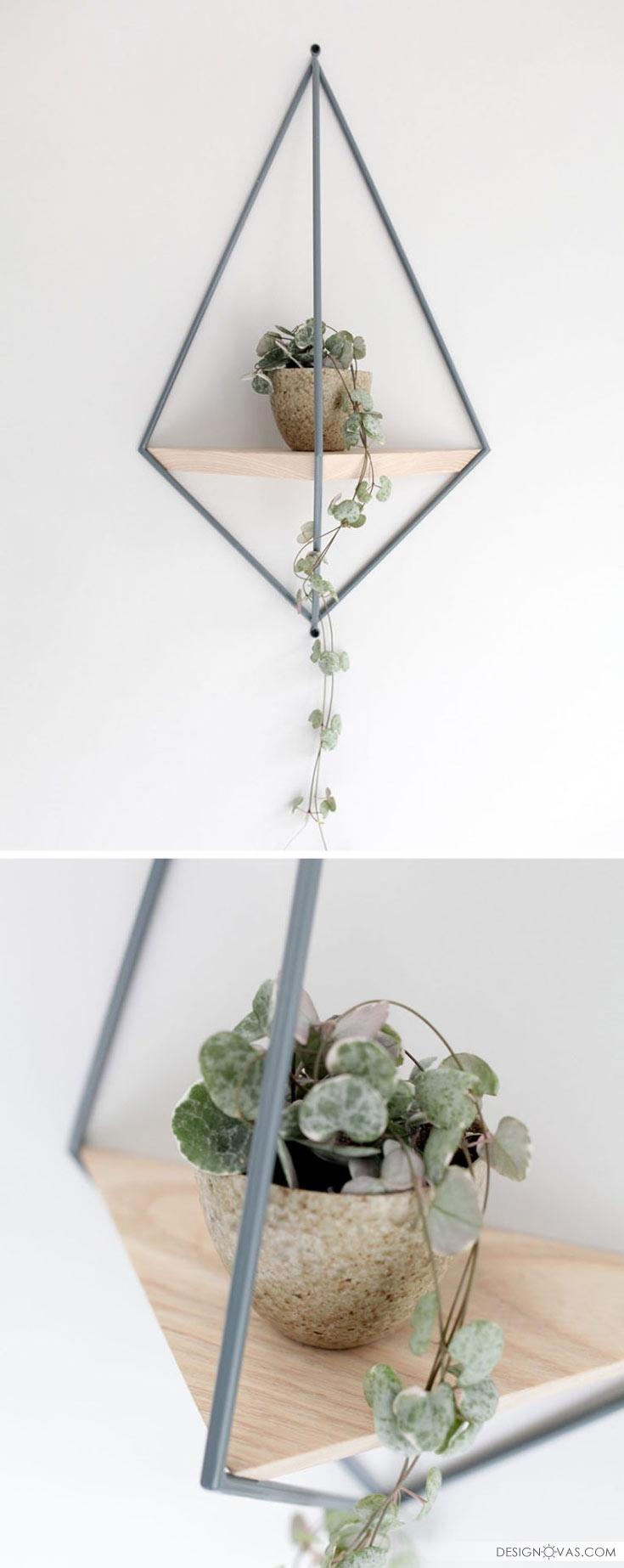 plant-holder-01